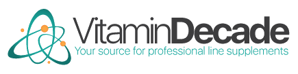 VitaminDecade