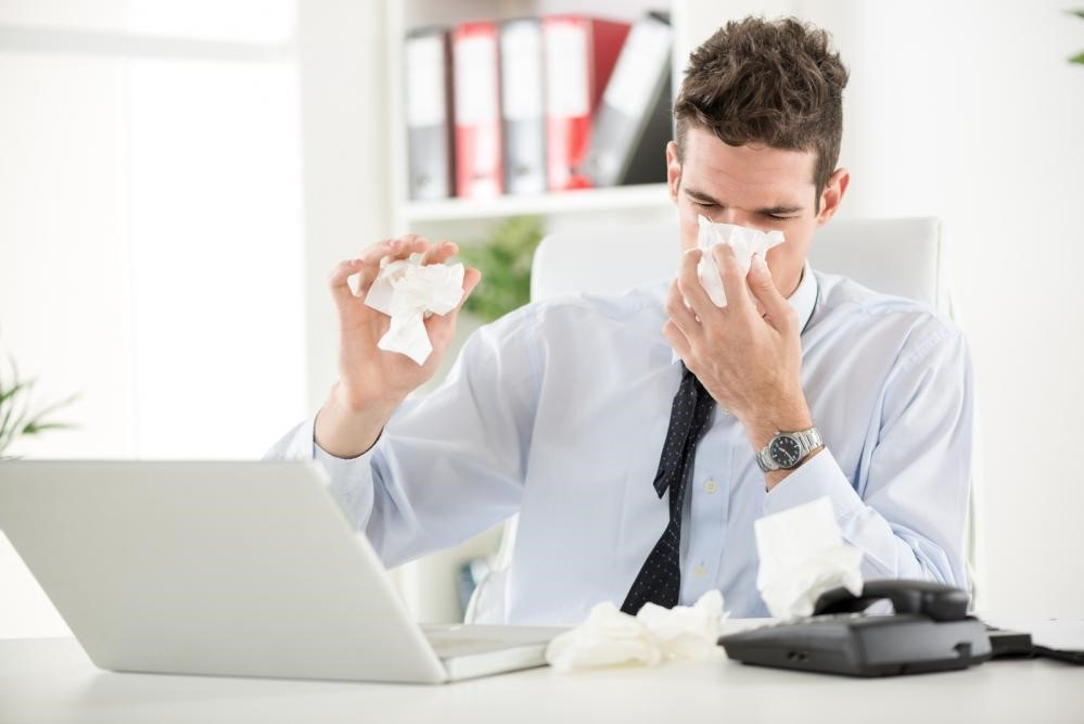 Supplements for Allergies: What You Need toKnow