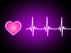 3 Essential Tips for CardiovascularHealth