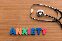 How Chronic Stress Can Affect Your PhysicalHealth