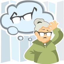 Cognitive Changes – How Neurological Deficits AffectUs