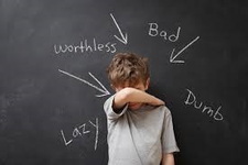 Parenting Rules – How to Treat Your Child Who Has Attention Deficit Hyperactivity Disorder(ADHD)