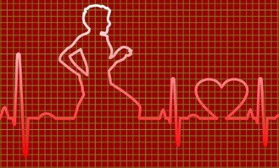 5 Tips on How to Maintain Your Heart Health