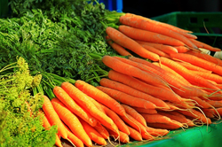 rsz_carrots