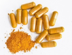 Curcumin – The Memory Boosting and Mood Enhancing Compound That You Need to KnowAbout