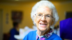Healthy Aging: What it Means for yourBones