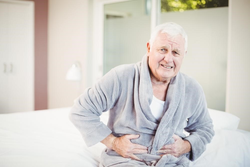 Digestive System – How Healthy Aging Affects YourMetabolism