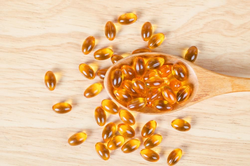 Omega-3 and How It Affects Your Brain and MentalHealth