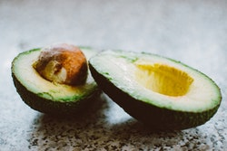 Diabetes-Friendly Foods – What to Eat to Lower You Blood GlucoseLevel