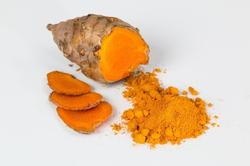 Spice Check –The Anti-Inflammatory Response of Turmeric andGinger