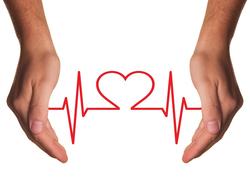 Vitamin K Shows Reduced Risk of CardiovascularDisease